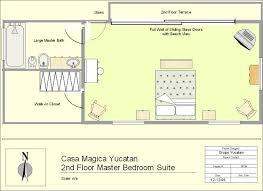 master bedroom suites floor plans masterbedroom floor plans unique house plans mastersuite floor