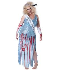 Plus Size Halloween Costumes For Women Zombie Plus Size Scary Halloween Costume Women U0027s Costumes