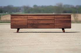 eastvold furniture classic sideboard modern buffets and