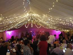 Ceiling Drapes With Fairy Lights Ceiling Drapes Ceiling Lights U0026 Beam Lights Our Services Busy
