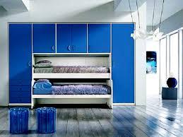 Bedroom Design For Girls Red Bedroom Compact Bedroom Designs For Girls Blue Slate Table Lamps