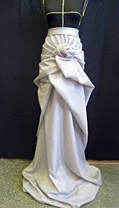 How To Draping Best 25 Draping Ideas On Pinterest Draped Dress Dart