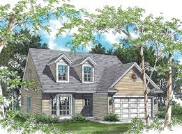 cape cod style plan with hearth room 69275am architectural