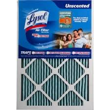 air filter home depot black friday 14x20x1 12 best asthma and allergy relief images on pinterest allergies