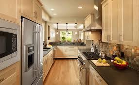 Kitchen Cabinet Wood Stains Detrit Us by 25 Minimalist Shaker Kitchen Cabinet Designs Home Design Lover