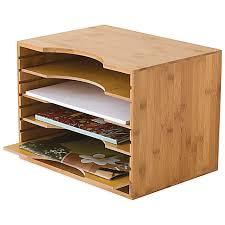 Desk Accessories Sets Office Accessories Desk Sets Peel U0026 Stick Wall Decals Bed