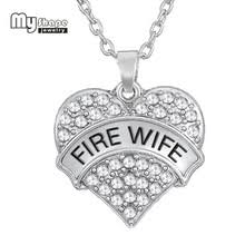 buy christmas gifts for my wife at best christmas gifts for my