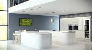 buy kitchen cabinets direct made to order kitchen cabinets made to order kitchen cabinets