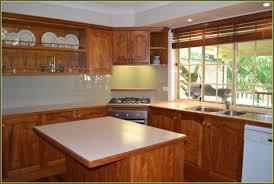 bronx kitchen cabinets honed jet mist granite home kitchen