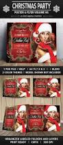 774 best christmas flyer templates images on pinterest christmas