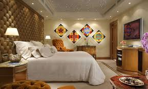 bedroom lighting options bedroom cool boy bedroom decoration with awesome lighting design