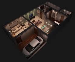 3d home design 5 marla alrahim homes lahore 3d view 5 marla home fjtown