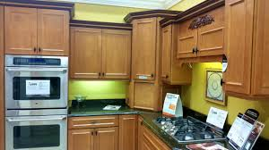 laminate countertops kitchen wall cabinet height lighting flooring