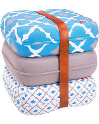 Fatboy Ottoman Here S A Great Price On Fatboy Baboesjka Ottoman Seating Cube