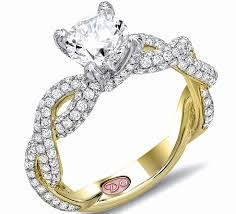 cheap wedding sets for him and 56 unique cheap wedding rings his and hers wedding idea