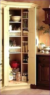 Corner Storage Cabinet Ikea Corner Storage Cabinet Furniture Corner Storage Cabinet Hutch