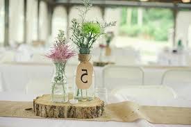 simple wedding centerpieces simple wedding ideas inspirational simple wedding centerpieces
