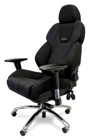 archaiccomely awesome comfy desk chair chairs ikea office ma