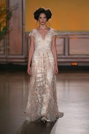 pettibone wedding dresses the gilded age pettibone wedding dresses for 2016 bridalpulse