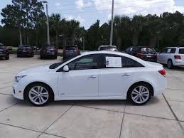 duval honda used cars search our used certified chevrolet cruze inventory duval honda