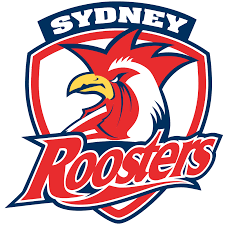 file sydney roosters logo svg wikipedia