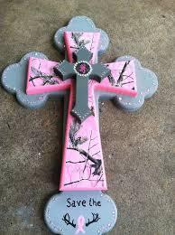 77 best wooden crosses images on pinterest wooden crosses cross