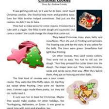 multiplication worksheets multiplication worksheets christmas