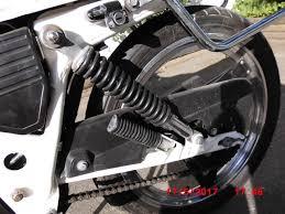honda mb honda mb 8 mb80 hc01 motorradteile bielefeld de