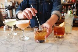 Blind Russian Drink Recipe Negroni Week 11 Negroni Cocktail Recipes Whiskey Tango Globetrot