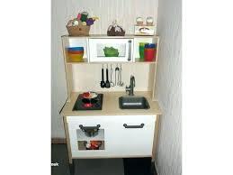 set cuisine enfant cuisine ikea enfant table cuisine synonym cethosia me