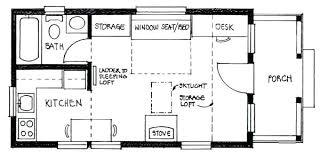 cottage floor plans canada builders cottage home plan small cabin floor plans small cottage