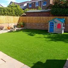 astroturf 53 best artificial grass for kids play images on pinterest