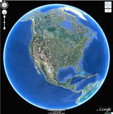 Satellite Map Live Google Earth Live Satellite Map New Updates Youtube With