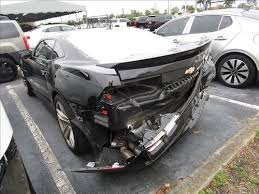 totaled for sale totaled car value calculator get paid by insurance sell your