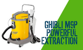 Upholstery Cleaners Machines Carpet U0026 Upholstery Cleaning Machines And Solutions