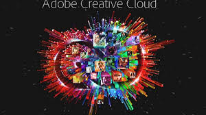 Punch Home Design Studio Can T Be Installed On This Disk Adobe Ends Creative Suite New Software Versions Will Only Be