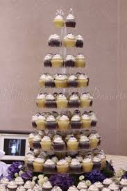 fantastic wedding cakes archives patty u0027s cakes and desserts