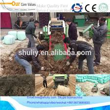 corn silage baler corn silage baler suppliers and