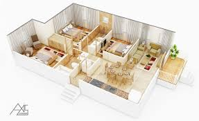 3d floor plan maker website designing company patna website