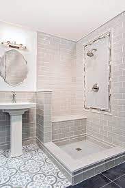 grey floor tile bathroom zyouhoukan net