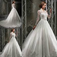 dh wedding dresses custom made winter lace wedding dresses plus size gowns v
