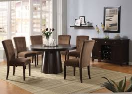 quality dining room furniture dining room archives mod1living