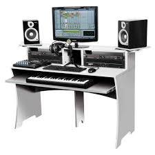 The  Best Recording Studio Desk Ideas On Pinterest - Home desk design