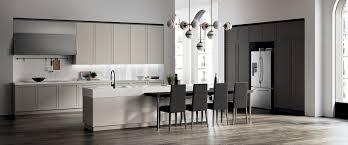 100 scavolini kitchen cabinets kitchen sink styles