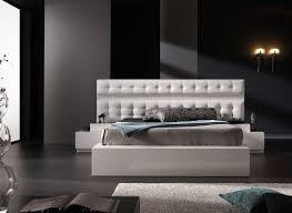 bedroom modern bedroom furniture vancouver modern bedroom vanity
