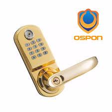 Home Design Door Locks Entry Door Security Bolt Charming Design Front Door Security