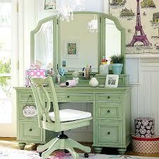 Ikea Vanity Table With Mirror And Bench Peachy Bedroom Vanity Sets Ikea Bedroom Large Size Bedroom Vanity