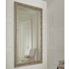 Northcoast Factory Direct by Coaster Accent Mirrors 903113 Framed Wall Mirror Northeast