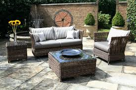 Outdoor Patio Furniture For Small Spaces 31 New Outdoor Furniture For Small Spaces Images 31 Photos