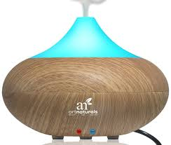 Best Humidifier For Kids Room by 10 Best Warm And Cool Mist Humidifier Brands Bestreviewy Com